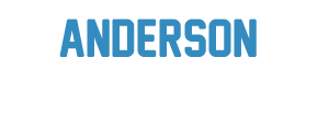 Anderson Family Fitness
